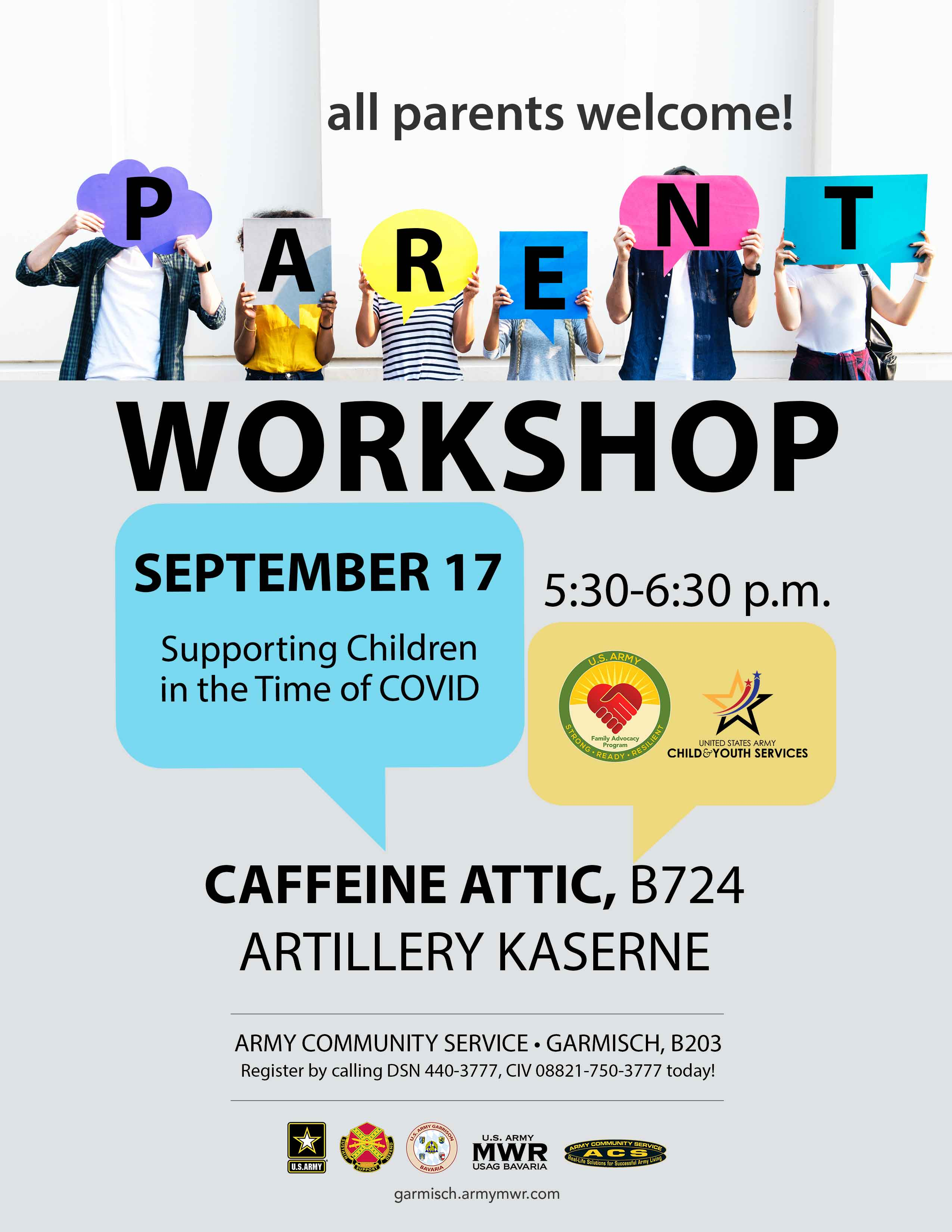 GM-ACS_FAP-Parent-Workshop_Low_Res.jpg