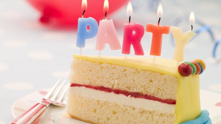 CYS Army Birthday