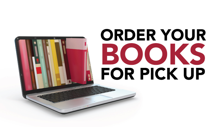 Order-Your-Books-For-Pick-Up.jpg