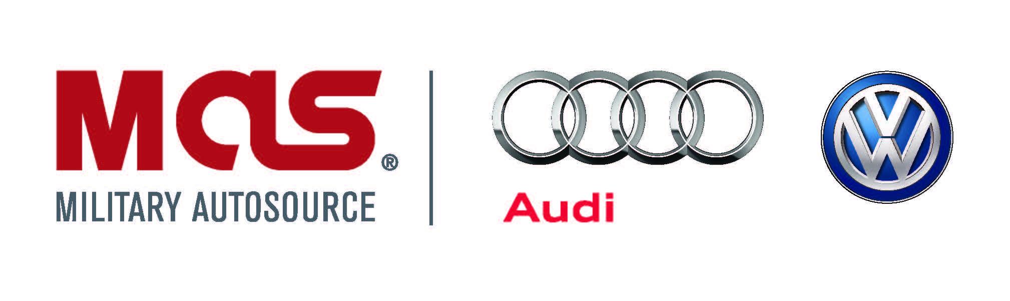 AX8753_MWR_Logos 6-Audi-VW.jpg