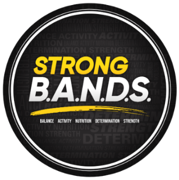 StrongBANDS19_logo_final.png