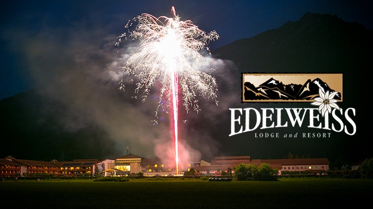 July 4th Celebration - Edelweiss Resort