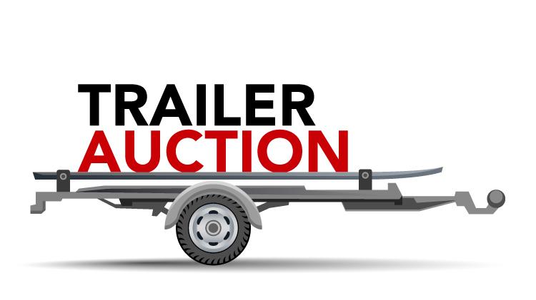 Trailer Auction