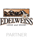 logo-edelweiss.png